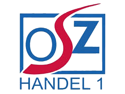 Oberstufenzentrum Handel 1 in Berlin